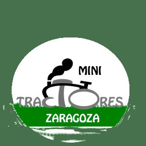 MiniTractoresZaragoza